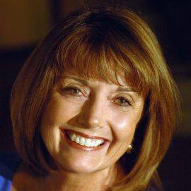 Connie Randazzo