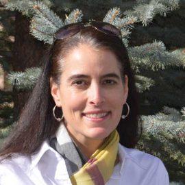 Cori Ann Ramirez