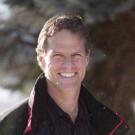 Craig Heacock