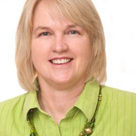Gail Dawson