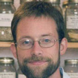 Hugh Castor