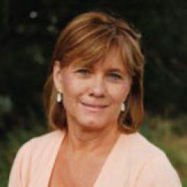 Joanna Martinson