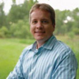 Michael Mullin